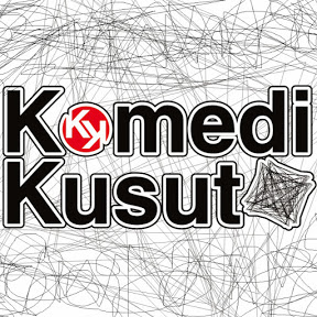 Komedi Kusut channel