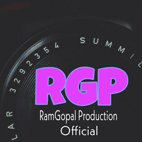 Ramgopal Production Official