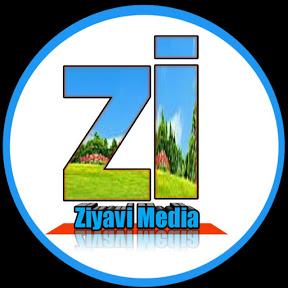 Ziyavi Media,