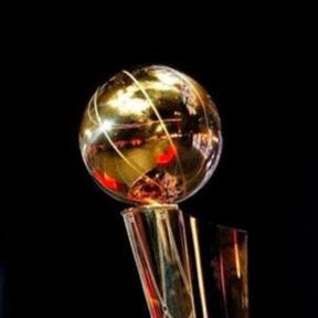 NBA MIX KINGDOM