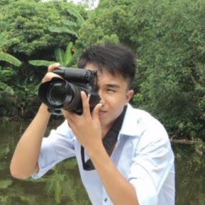 Camera Tổng Hợp
