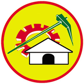 CBN Vision For Andhra Pradesh