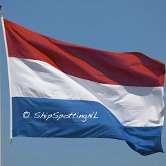 ShipSpotting Nederland
