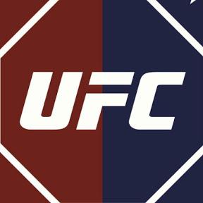 UFC PLAY