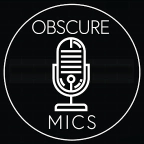 Obscure Mics