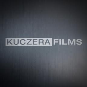 Kuczera Films