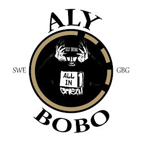 Aly Bobo