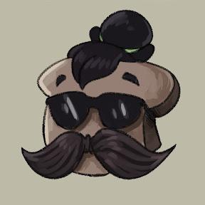 Disguised Toast Hearthstone