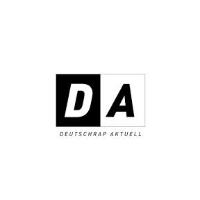 DEUTSCHRAP AKTUELL