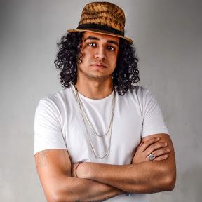 اندرو الحاوى - Andro Elhawy