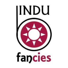 Bindu fancies