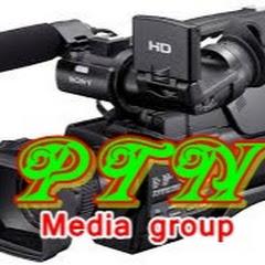 PTN channel - สืบสานวัฒนธรรมท้องถิ่น