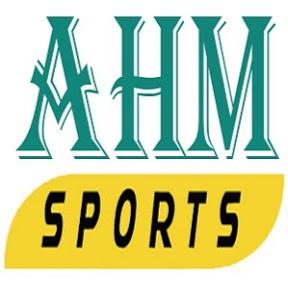 AHM Sports
