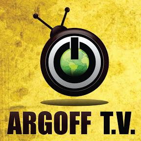 Argoff TV
