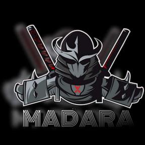 MADARA