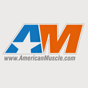 AmericanMuscle.com