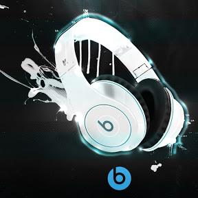 Resent Musik