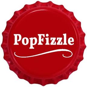 POPFIZZLE