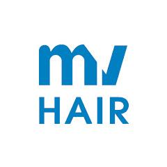 HAIR MV