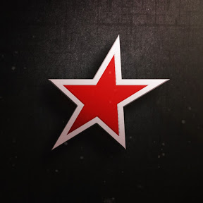 StarLadder Content