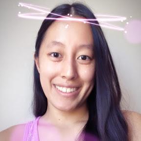Cheyenne Lin