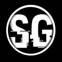 SG GAMER