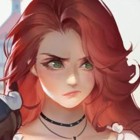 مريم-تشان Mariem