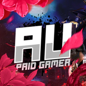 AU PAID GAMERS