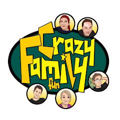 Crazy Family Fun