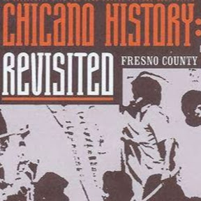 Chicano History Revisited