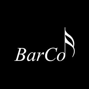 Conciertos El BarCo