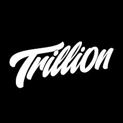 Trillion - 8D Music