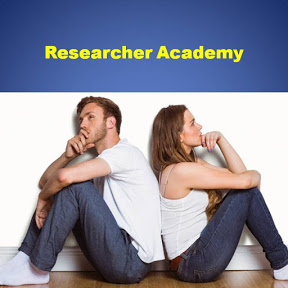 Researcher Academy