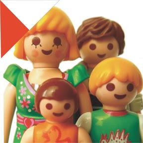 Rodzina Hauserów