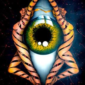 Retinal Circus INC