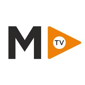 Mírame TV Canarias