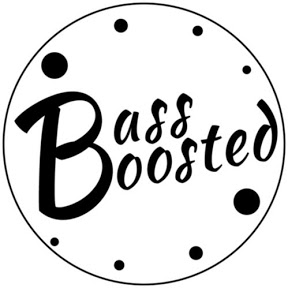 BASS BOOSTED TV