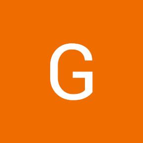 GT-R GT-R GT-R