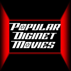 Popular Diginet Movies