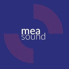 Mea Sound