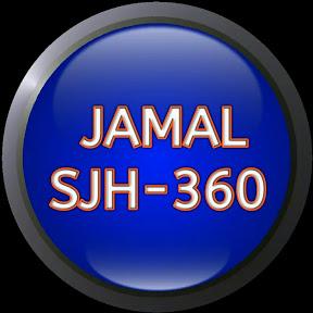 Jamal SJH-360