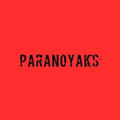 PARANOYAKS