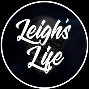 Leigh's Life