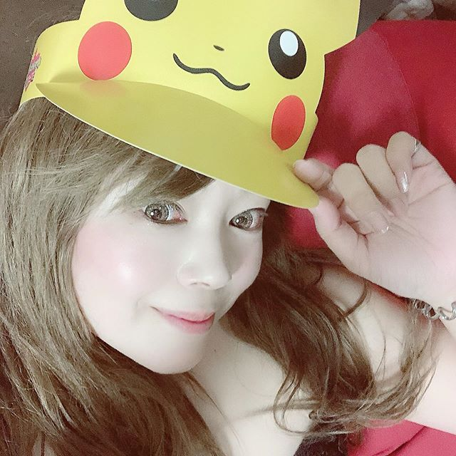 Do you know Pikachu? 💛💛💛 I will transform into Pikachu at midnight...just kidding🤣  Hope you a lovely Tuesday everyone❣️  #picoftheday #instadaily #instalike #instagood #instacool #fit #beautiful #love #lovely #happy #sweet #cute #smile #like #nice #charming #elegant #excellent #fantastic #miracle #amazing #awesome #precious #swag #pokemon #pikachu #life #instalove #selfie #quarterrussian