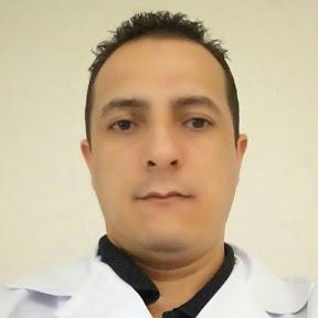 Robson Rocha Radiologia