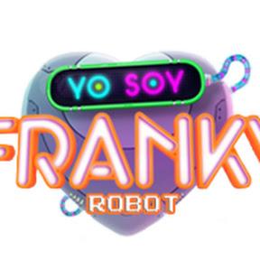 YoSoyFranky Robot