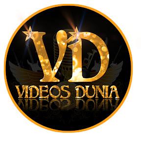 VIDEOS DUNIA