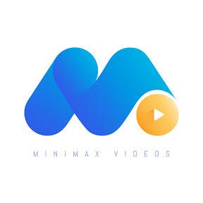 Minimax Videos - Explainer Video Company