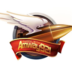 Amway921WOT