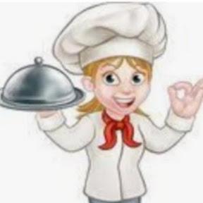 مطبخ ام حسنى